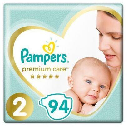 pampers-panales-premium-care-jumpo-talla-2-4-8kg-94-unidades