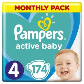 pampers-panales-monthly-box-talla-4-9-14-kg-174-unidades