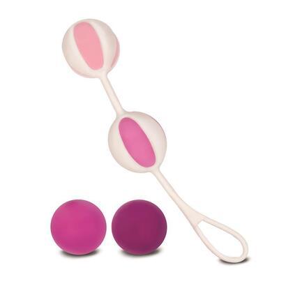 geisha-bolas-keggel-color-rosa