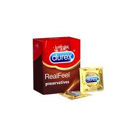 preservativos-real-feel-24-unidades