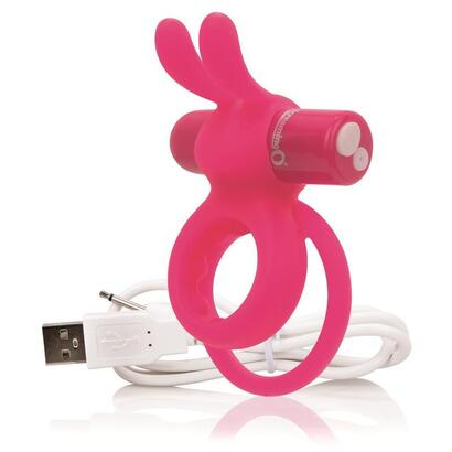 charged-ohare-vooom-mini-vibe-rosa