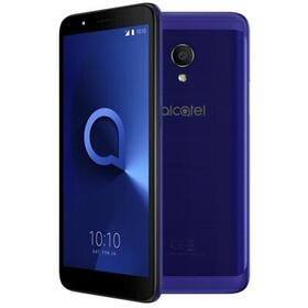 smartphone-alcatel-1c-5009d-53-11-q13ghz-16gb-azul