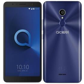 smartphone-alcatel-3c-5026d-6-11-q13ghz-16gb-azul