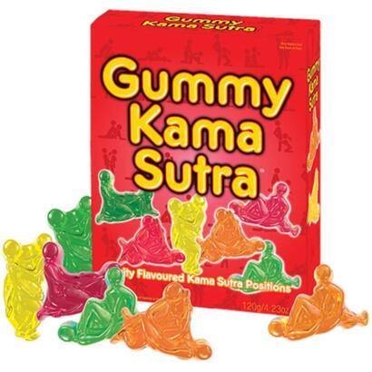 gominolas-posturas-del-kamasutra-sabor-a-frutas