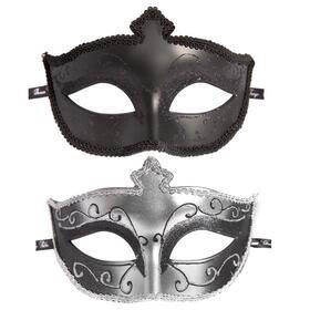 fifty-shades-of-grey-set-de-mascaras