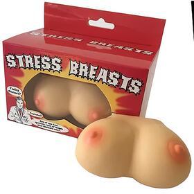 bola-anti-estres-pechos