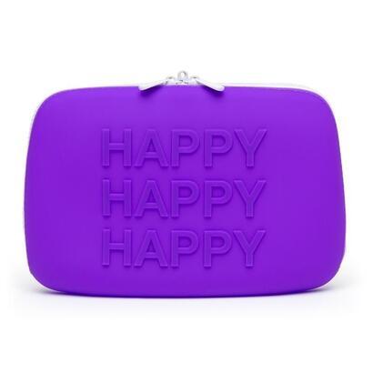 estuche-con-cremallera-happy-grande-purpura