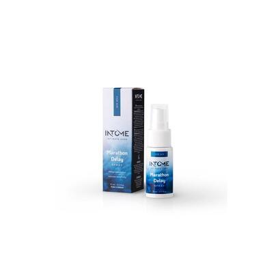 spray-retardante-15-ml