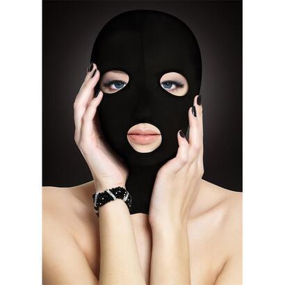 shots-ouch-mascara-de-subversion-negro