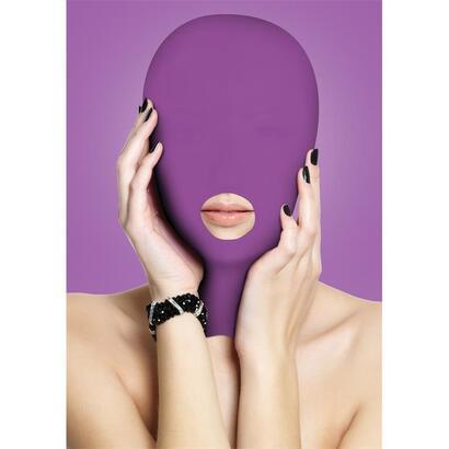 shots-ouch-mascara-de-sumision-purpura