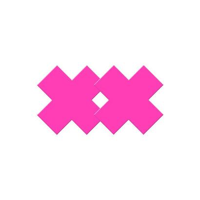neon-pezoneras-rosa
