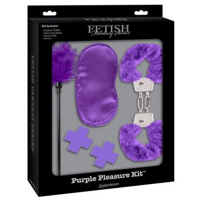 fetish-fantasy-limited-edition-kit-pasion-color-purpura