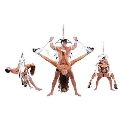 columpio-bondage-blanco