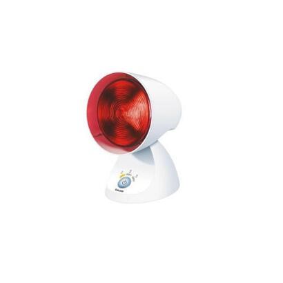 beurer-lampara-por-infrarrojos-compacta-il-35