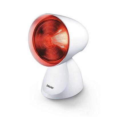 lampara-infrarroja-beurer-il-11
