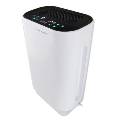 esperanza-ehp003-purificador-de-aire-blanco