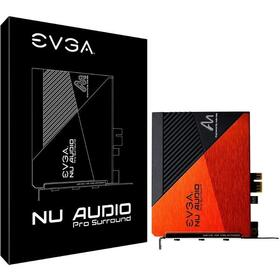 tarjeta-de-sonido-evga-nu-712-p1-an10-kr-sonido-51-envolvente-entrada-microfono-35mm-salida-audio-35mm