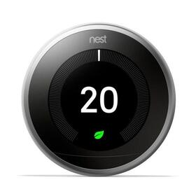 nest-thermostat-e-termostato-inteligente-acero