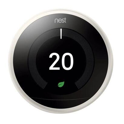 termostato-google-nest-learning-3-generacion-t3030ex-blanco-6-sensores-controla-donde-estes-batrecargable