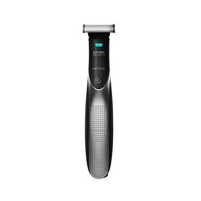 recortadora-barba-cecotec-bamba-precisioncare-7500-500mahcuchillas-acero-inox3-peinesadaptador-04230