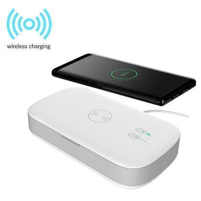caja-uv-esterilizadora-cargador-wireless-10w-conceptronic-ciro