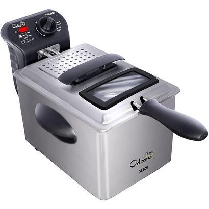 freidora-palson-30648-new-orleans-3l-deep-fryer-2200w