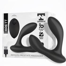 brett-masajeador-prostatico-control-remoto-usb-silicona-liquida