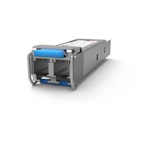 allied-telesis-splx40e-red-modulo-transceptor-fibra-optica-1000-mbits-sfp-1310-nm