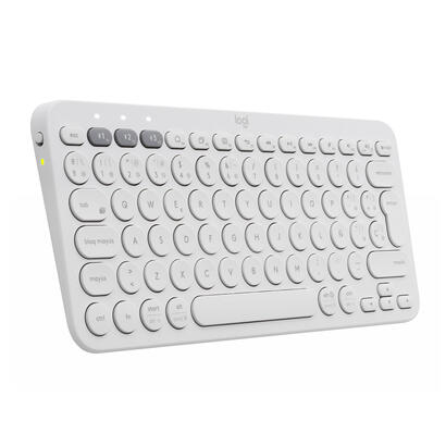 logitech-k380-teclado-bluetooth-multi-device-blanco-espanol
