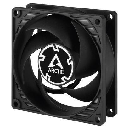 arctic-p8-silent-carcasa-del-ordenador-ventilador-8-cm-negro
