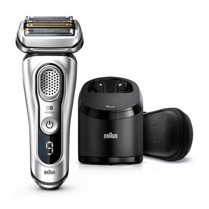 braun-series-9-9390cc-rotation-shaver-trimmer-silver