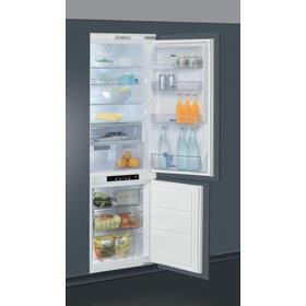 whirlpool-art-883anf-fridge-freezer-built-in-white-a