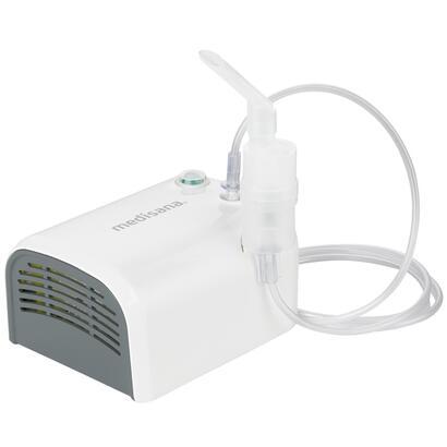 inhalador-medisana-in-510-inhalador-a-vapor