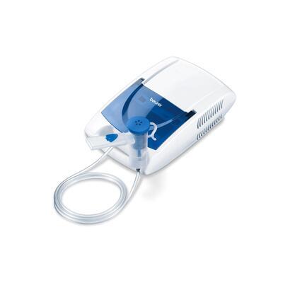inhalador-beurer-ih-21-color-azul