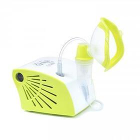 flaem-ghibli-plus-inhalador-de-vapor