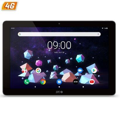 spc-tablet-101-ips-gravity-octacore-4g-4gb64gb-negra