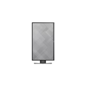 reaconrefurbished-p2217-led-monitor-559-cm-22-22-sichtbar