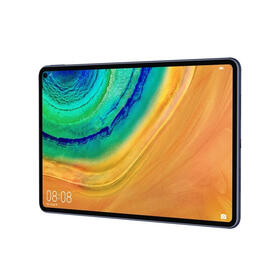 huawei-mediapadpro6128-tablet-274-cm-108-hisilicon-kirin-6-gb-128-gb-80211a-gris-android-10