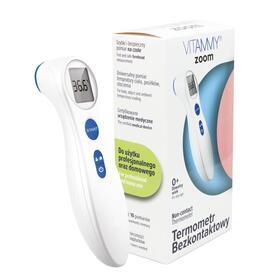 vitammy-zoom-termometro-digital