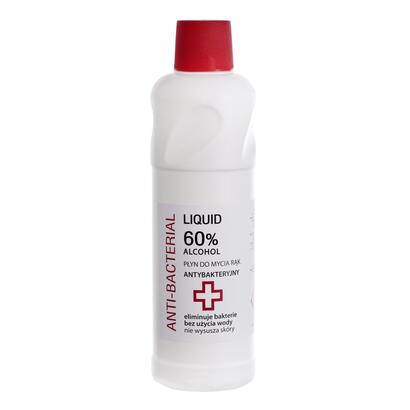 365000-liquido-antibacterial-lavado-a-mano-1l