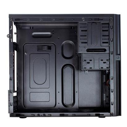 coolbox-caja-pc-m660-microatx-sin-fuente-2xusb3-coo-pcm660-0