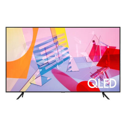 televisor-qled-samsung-qe55q60tauxxh-55-139cm-38402160-4k-3100-pqi-hdr-dvb-t2cs2-smart-tv-wifi-direct-3hdmi-2usb-audio-20w