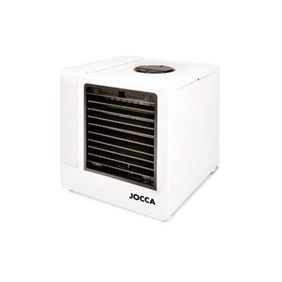 mini-climatizador-de-aire-frio-jocca-1228-funcion-humidificadora-3-velocidades-deposito-agua-moton-modo-sleep-cable-usb