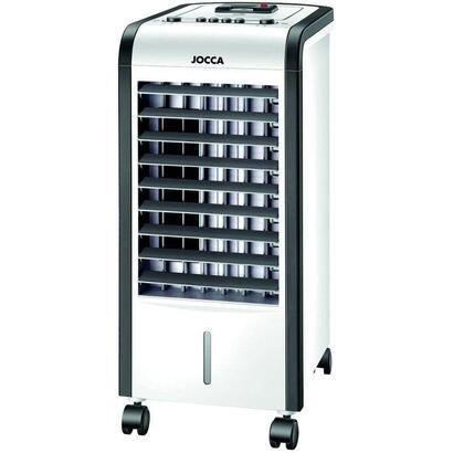 climatizador-frio-eco-3-en-1-jocca-2227-80w-3-funciones-en-1-3-velocidades-60-auto-ajuste-aspas-incluye-2-bloques-hielo