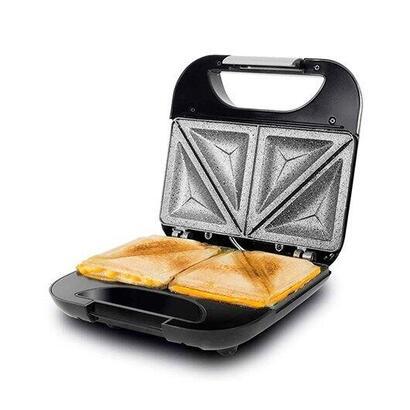 sandwichera-cecotec-rock-ntoast-fifty-fifty-750w-rockstone-antiadherente-superf-triangulos-03050