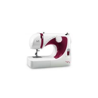 maquina-de-coser-portatil-jata-mc695-13-disenos-de-puntada-motor-70w-ojal-en-4-tiempos-8-accesorios-incluidos-asa-transporte