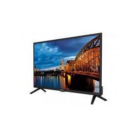 television-32-hd-svan-svtv132c