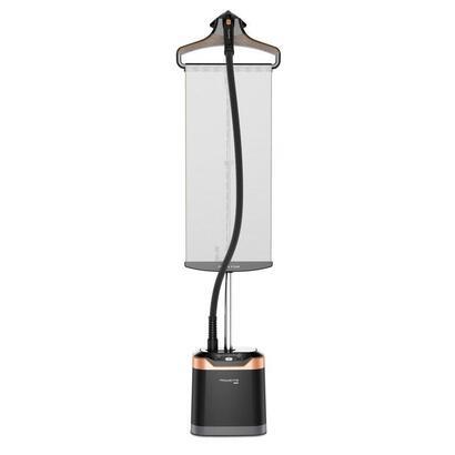 rowenta-pro-style-care-cepillo-de-vapor-vertical-1800w