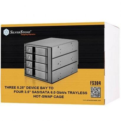 silverstone-fs303b-frontal-de-525-negro-para-3-discos-duros-sata-35
