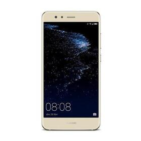 telefono-huawei-p10-lite-ds-4gb-32gb-octacore-4gb-32gb-52-12mpx-8mpx-dorado